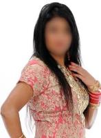 Heathrow featured-girls Kajal london escort