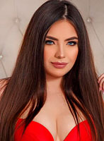 Knightsbridge under-200 Lena london escort