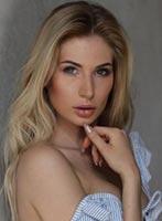 Earls Court massage Julia london escort