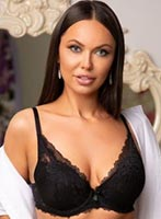 Earls Court east-european Rada london escort