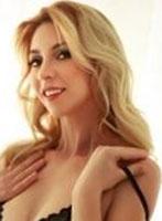 Paddington massage Bella london escort
