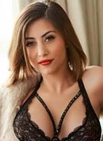 Bayswater east-european Alexa london escort
