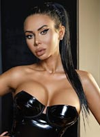 central london 300-to-400 Caterina london escort