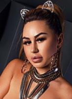 Bayswater value Mina london escort