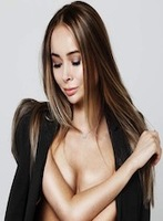 Earls Court 600-and-over Katy london escort
