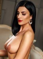 Kensington busty Aisha london escort
