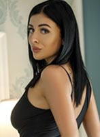 Bayswater 200-to-300 Alessie london escort