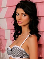 Gloucester Road 200-to-300 Arnette london escort