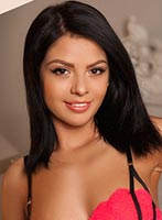 Mayfair under-200 Adda london escort