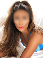 Earls Court 200-to-300 Jasmine london escort