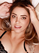 Knightsbridge 200-to-300 Sienna london escort