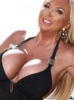 central london english Misty Mckaine london escort