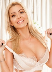 Euston under-200 Andra london escort
