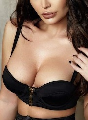 Victoria 400-to-600 Nadia london escort