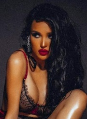 Outcall Only 600-and-over Tamara london escort