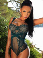 Kensington 200-to-300 Shayla london escort