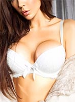 Outcall Only featured-girls Chloe london escort