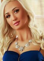 Notting Hill value Kalisa london escort